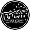 TheFlowFX